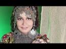 Скачать Hosila Rahimova - Qizim Хосила Рахимова - Кизим (music version) - смотреть онлайн.mp4