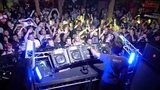 Paul Oakenfold live video 1 of 7 102010 Facelift tour