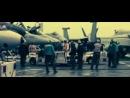 Авианосцы Адмирал Кузнецов против НАТОвского Nimitz и китайского Ляонин