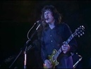 Gary Moore Still Got The Blues Live HQ
