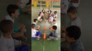 Educação Física Escolar Jogos e Brincadeiras Pega primeiro