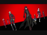Persona_5_the_Animation_-_Stars_and_Ours_Trailer