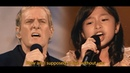 Celine Tam Michael Bolton - How Am I Supposed to Live Without You Directors cut