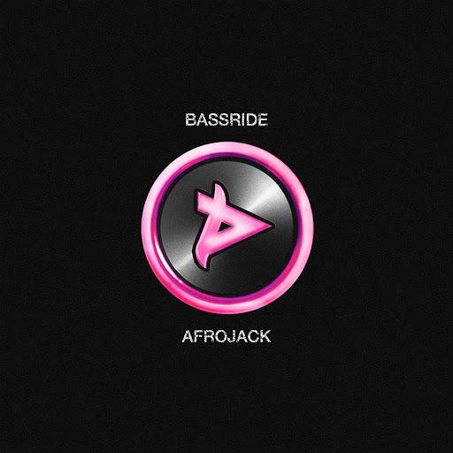 Afrojack альбом Bassride