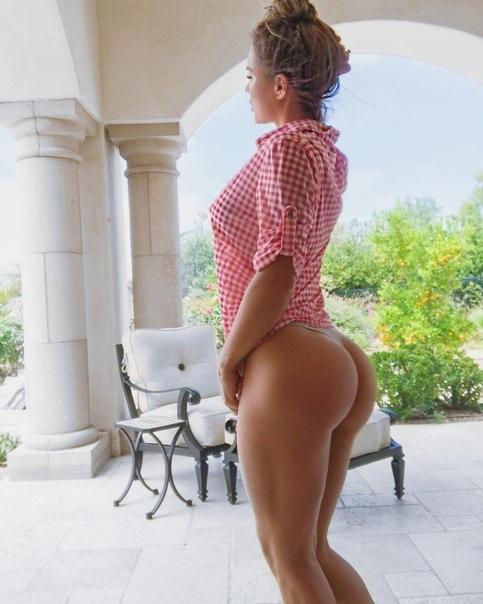 Free fucked sexy woman