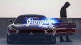 MR.G &amp DJ Frodo - Team #GANGSTERMUSIC