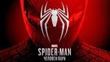Фильм Человек - Паук Дыхание Дьявола 2018 Marvel SPIDER - MAN 2018 PS4 сюжет фантастика