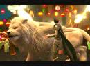 Трейлер Легенда о воюющих царствах 2017