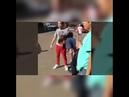 Уличный драки,подборки вырубил за один удара,нокауты 2018