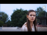 New Model Show (Волгоград, 3 эпизод -