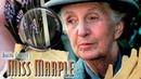 Мисс Марпл: Объявленное убийство (детектив по роману Агаты Кристи с Джоан Хиксон) | Великобритания-США-Австралия, 1985