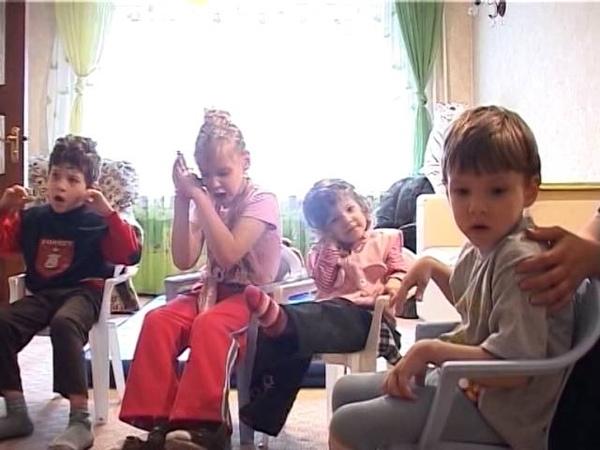 Православная программа Благовест 13.12.13г.