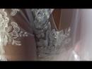 Ролик для свадебного салона «Polang»