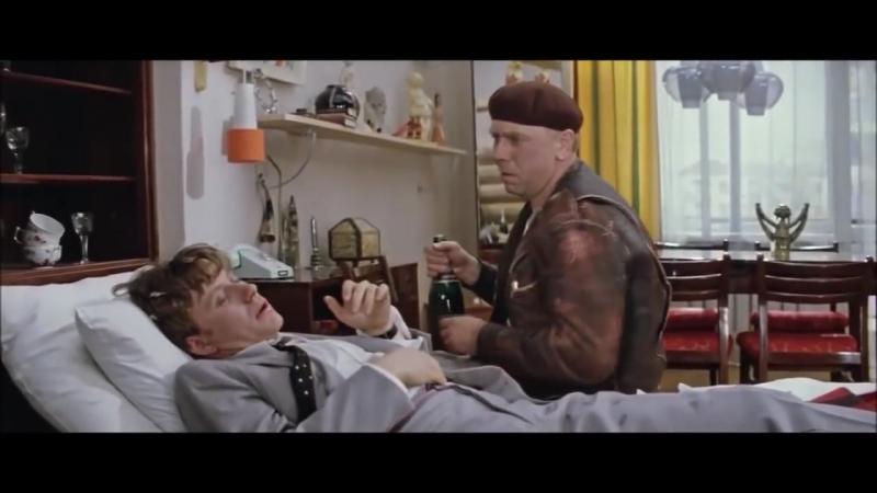 Пропаганда потребления алкоголя в советских фильмах. Операция дебилизация. » Freewka.com - Смотреть онлайн в хорощем качестве