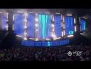 Ferry Corsten presents Gouryella - Venera (Vees Theme)