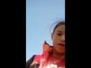 Карина Козлова - Live