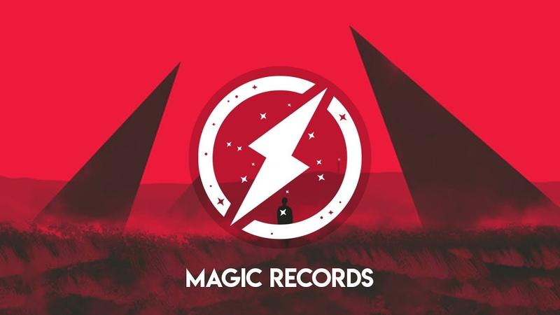 Martin JV AIRMOW Love Again ft Chelsea Paige Magic Release