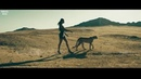 Drake Passionfruit Music Video M C