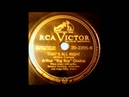 That's All Right Mama   Arthur Crudup 1946 RCA Victor 45 20 2205 B