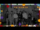 [Sapphire SubTeam] Super Junior Leslie Grace - Lo Siento (Play-N-Skillz Remix ver.) (рус.саб)