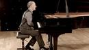 William Albright - Pianoagogo