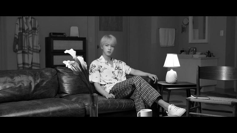 BTS - Epiphany (MV)