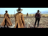 Однажды на Диком Западе C'era una volta il West Once Upon a Time in the West (1968)