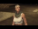 GTA V Online | UPDATED Cute Character Creation (READ DESC!)