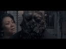 Трупное окоченение Geung si 2013 BDRip 720p Feokino
