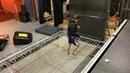 "@_dusha._ on Instagram: ""trampoline tumbling gymnastics acrobatics acrodusha freerun 3run wof wwf trick22 trick23 worldofflips worldtr..."