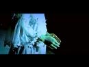 DARIAN MARIAN 1st Single 『Loveless』MV FULL