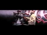 Outlawz - Legendz In Tha Game (feat. Hussein Fatal, Lil Wayne &amp Jay Z)