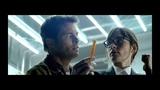 Nacho Fries Retrieval Official Trailer Taco Bell
