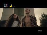 Jonas Blue feat. Jack & Jack — Rise (Муз-ТВ)