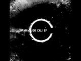Dandi Ugo - Cali EP (M. Fukuda, Dani Sbert Remixes) Eclipse Recordings