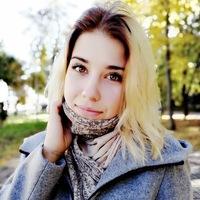 foto-molodoy-polinki-muzh-smotrit-kak-ebetsya-pyanaya-zhena