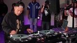 Cutfest LA 2017 Dj D Styles showcase