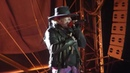 Guns N' Roses - You Could Be Mine -Dessel 21-June-2018