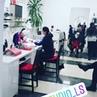 Lady_studio_ls video