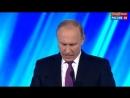 Вот как сдавали Россию враги народа 90-ых