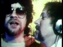 Electric Light Orchestra Shine A Little Love 1979