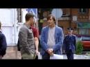 Владимирская 15 3 серия ¦ Сериал о полиции