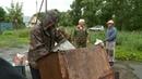 На приобретение мусорных контейнеров для частного сектора в Бийске выделят около 600 тыс руб