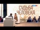 Анастасия Мельникова о приходе к Богу