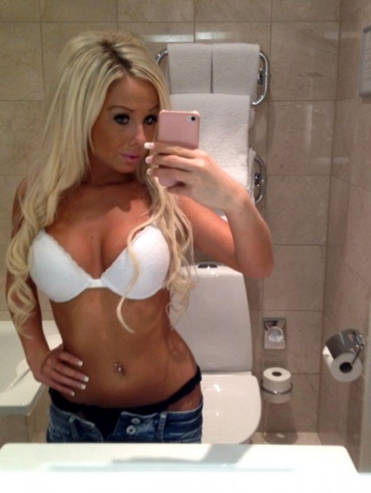 Brittaney adult porn star