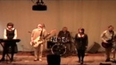 Дилетанты-Personal Jesus cover Depeche Mode