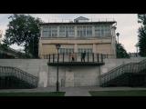 bollywoodFM - Приглашение в 16 тонн