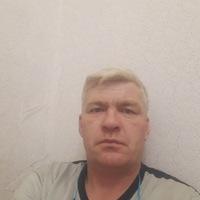 Костя Толстихин