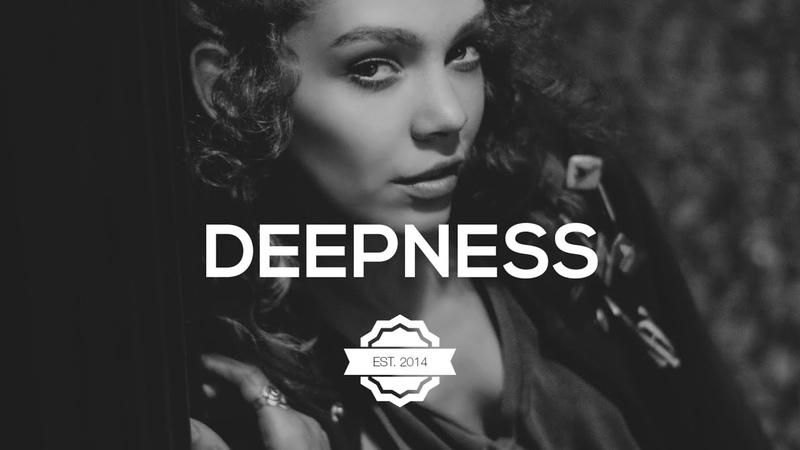Daydreamers (GR) - Lies (Sharapov Remix)