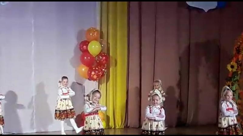 Куклы НЕВАЛЯШКИ 6 10 18г